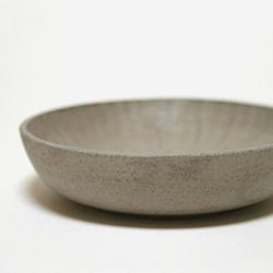 20110318-1.jpg