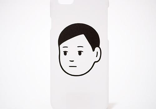 Noritake_iphoneケース