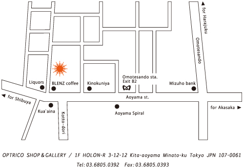 OPTRICO_map.jpg